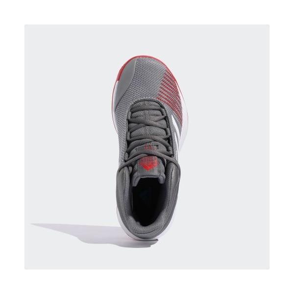 期間限定 さらに40%OFF 8/22 17:00〜8/26 16:59 アディダス公式 シューズ スポーツシューズ adidas プロ スパーク|adidas|02