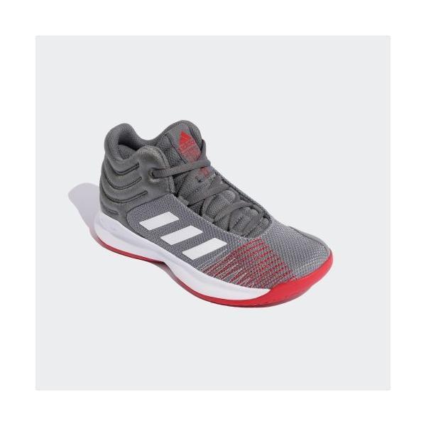 期間限定 さらに40%OFF 8/22 17:00〜8/26 16:59 アディダス公式 シューズ スポーツシューズ adidas プロ スパーク|adidas|05