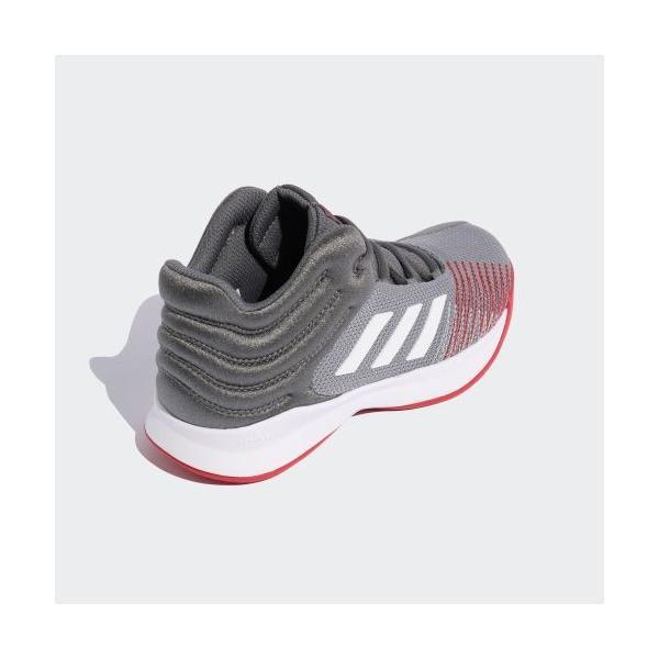 期間限定 さらに40%OFF 8/22 17:00〜8/26 16:59 アディダス公式 シューズ スポーツシューズ adidas プロ スパーク|adidas|06
