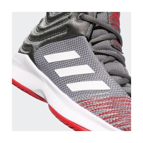 期間限定 さらに40%OFF 8/22 17:00〜8/26 16:59 アディダス公式 シューズ スポーツシューズ adidas プロ スパーク|adidas|07