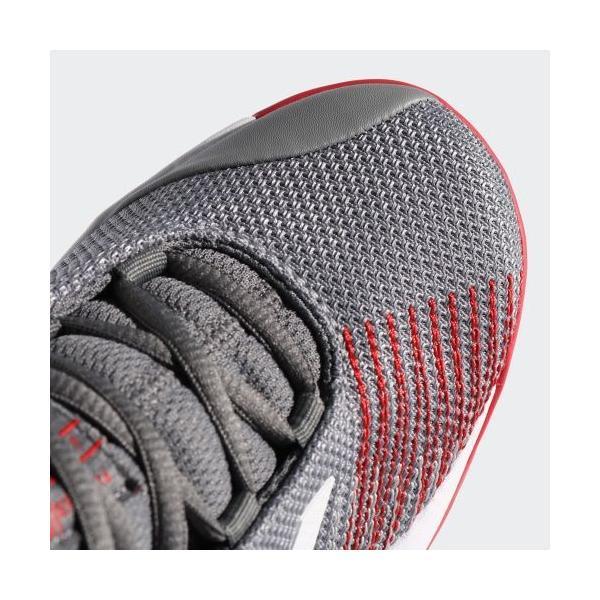 期間限定 さらに40%OFF 8/22 17:00〜8/26 16:59 アディダス公式 シューズ スポーツシューズ adidas プロ スパーク|adidas|08