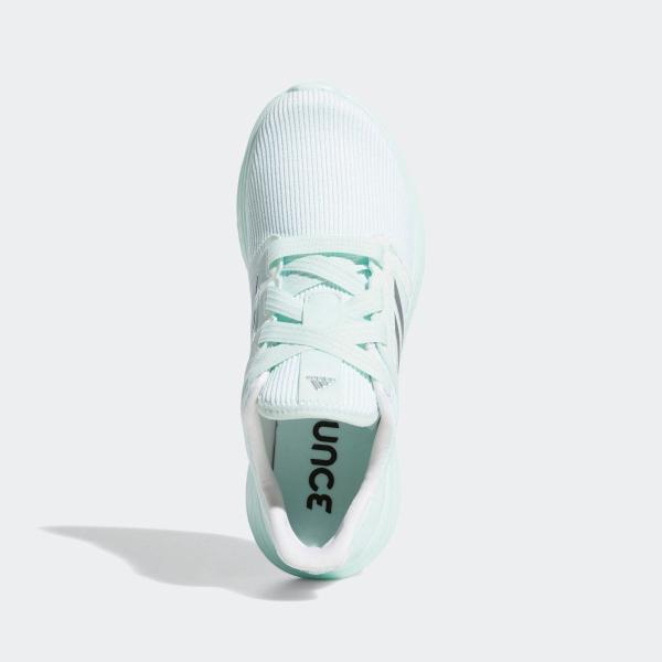 期間限定 さらに30%OFF 8/22 17:00〜8/26 16:59 アディダス公式 シューズ スポーツシューズ adidas エッジラックス|adidas|03