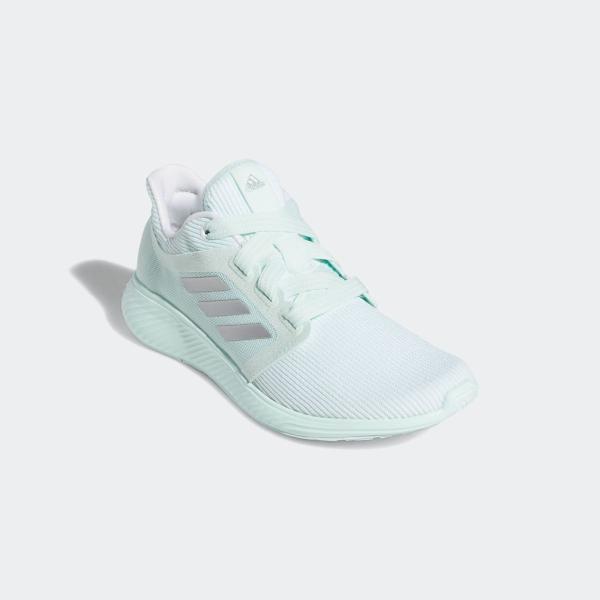期間限定 さらに30%OFF 8/22 17:00〜8/26 16:59 アディダス公式 シューズ スポーツシューズ adidas エッジラックス|adidas|05