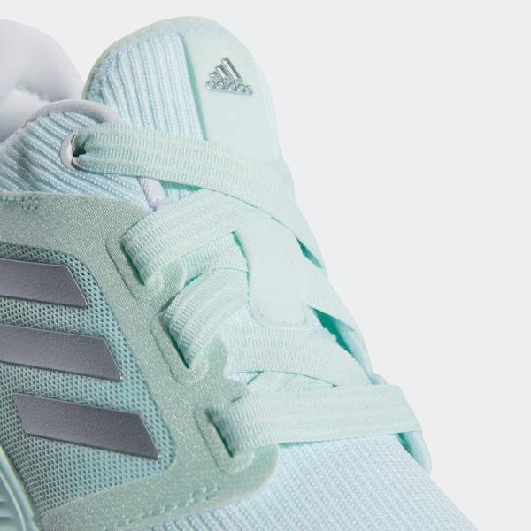 期間限定 さらに30%OFF 8/22 17:00〜8/26 16:59 アディダス公式 シューズ スポーツシューズ adidas エッジラックス|adidas|08