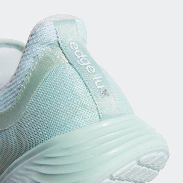 期間限定 さらに30%OFF 8/22 17:00〜8/26 16:59 アディダス公式 シューズ スポーツシューズ adidas エッジラックス|adidas|09