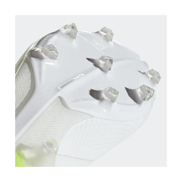 全品送料無料! 07/19 17:00〜07/26 16:59 返品可 アディダス公式 シューズ スパイク adidas エックス 18.2 FG/AG / 天然芝用 / 人工芝用|adidas|10