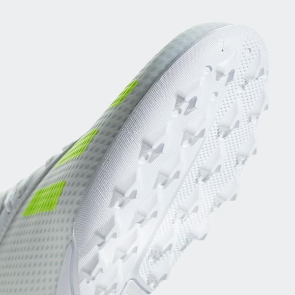 全品送料無料! 07/19 17:00〜07/26 16:59 返品可 アディダス公式 シューズ スポーツシューズ adidas エックス 18.3 TF J / フットサル用 / ターフ用|adidas|09