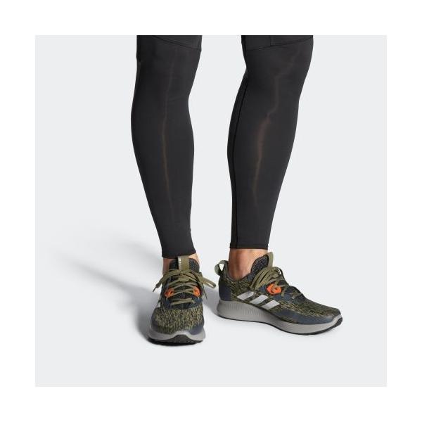 返品可 送料無料 アディダス公式 シューズ スポーツシューズ adidas ピュアバウンス + ストリート m / purebounce+ street m|adidas|02