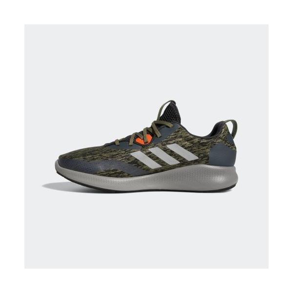 返品可 送料無料 アディダス公式 シューズ スポーツシューズ adidas ピュアバウンス + ストリート m / purebounce+ street m|adidas|05
