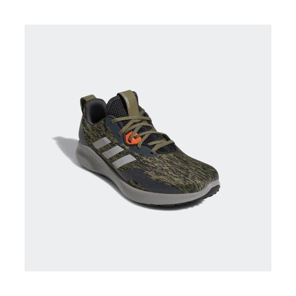 返品可 送料無料 アディダス公式 シューズ スポーツシューズ adidas ピュアバウンス + ストリート m / purebounce+ street m|adidas|06