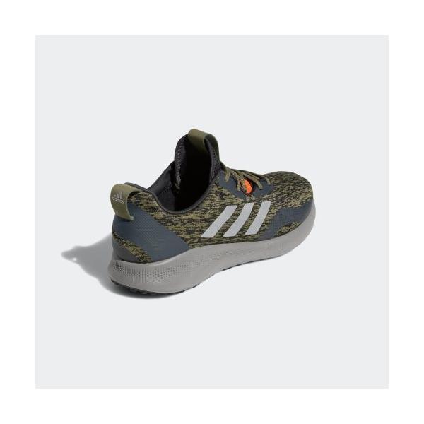 返品可 送料無料 アディダス公式 シューズ スポーツシューズ adidas ピュアバウンス + ストリート m / purebounce+ street m|adidas|07