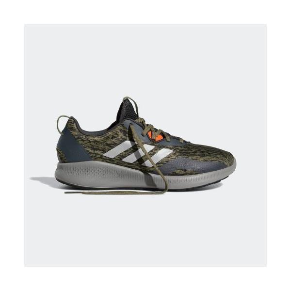 返品可 送料無料 アディダス公式 シューズ スポーツシューズ adidas ピュアバウンス + ストリート m / purebounce+ street m|adidas|08