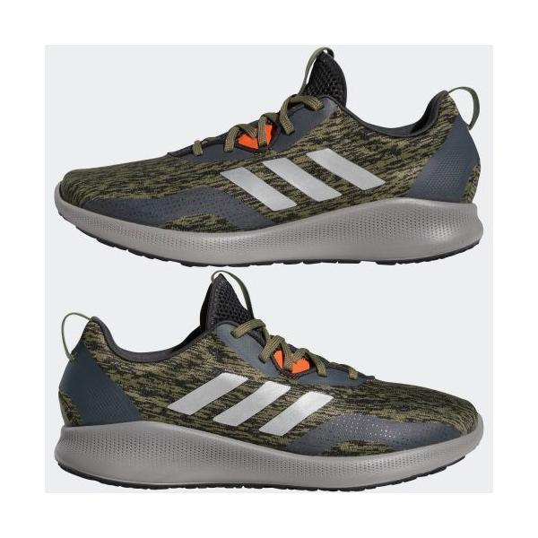 返品可 送料無料 アディダス公式 シューズ スポーツシューズ adidas ピュアバウンス + ストリート m / purebounce+ street m|adidas|09