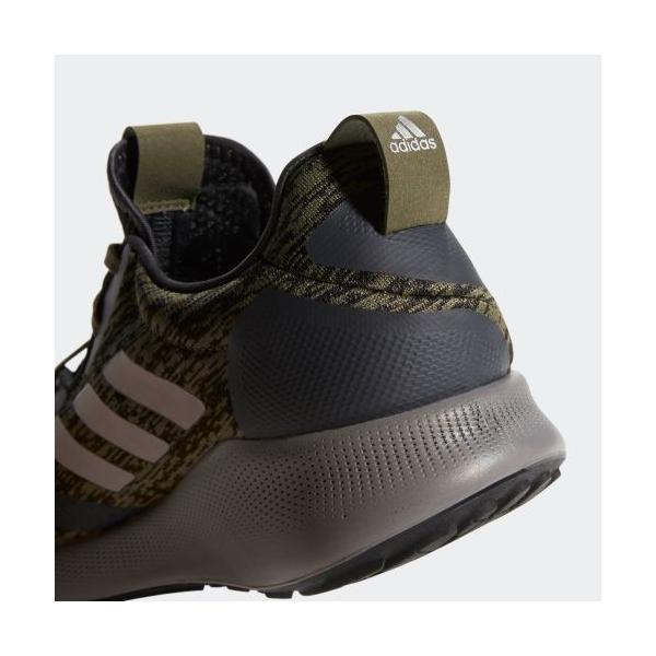返品可 送料無料 アディダス公式 シューズ スポーツシューズ adidas ピュアバウンス + ストリート m / purebounce+ street m|adidas|10
