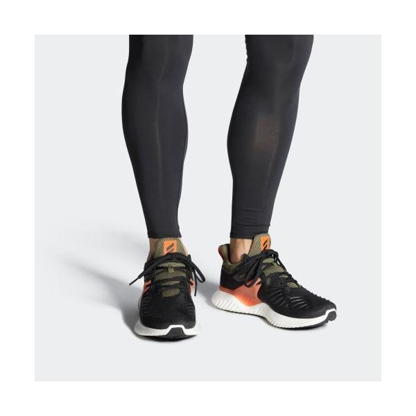 セール価格 送料無料 アディダス公式 シューズ スポーツシューズ adidas アルファバウンス ビヨンド 2 m / alphabounce beyond 2 m|adidas|02