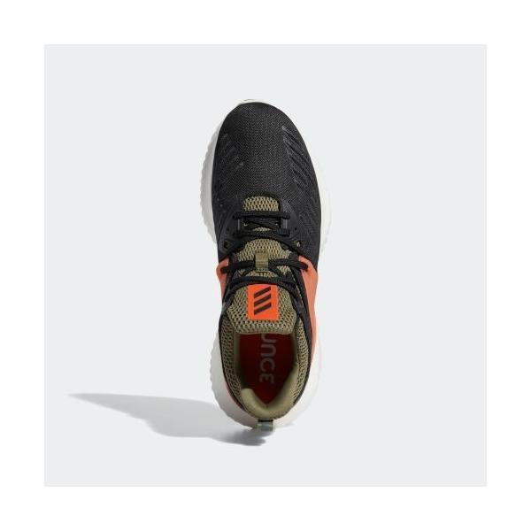 セール価格 送料無料 アディダス公式 シューズ スポーツシューズ adidas アルファバウンス ビヨンド 2 m / alphabounce beyond 2 m|adidas|03
