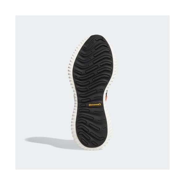 セール価格 送料無料 アディダス公式 シューズ スポーツシューズ adidas アルファバウンス ビヨンド 2 m / alphabounce beyond 2 m|adidas|04