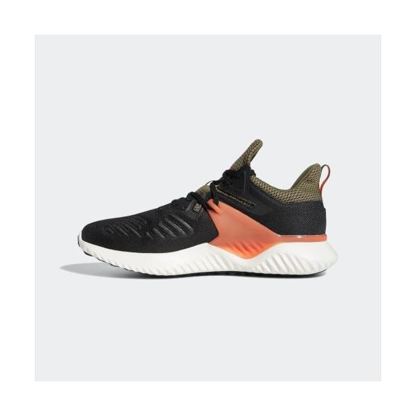 セール価格 送料無料 アディダス公式 シューズ スポーツシューズ adidas アルファバウンス ビヨンド 2 m / alphabounce beyond 2 m|adidas|05