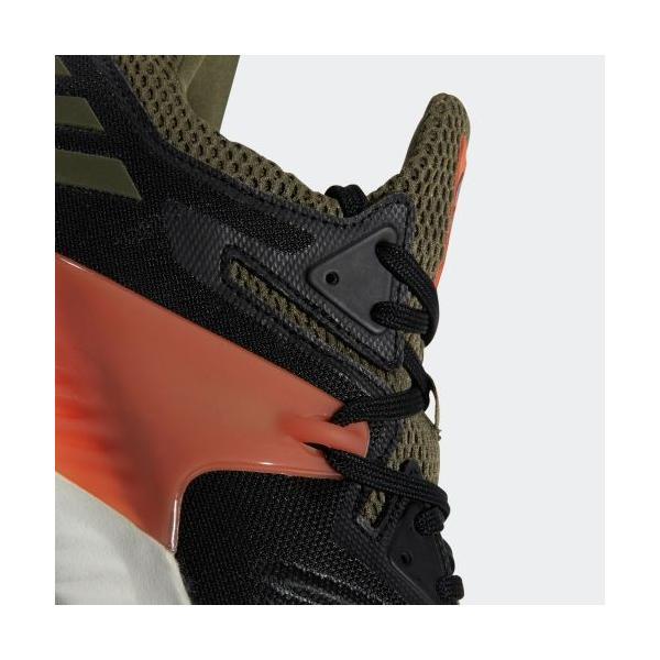セール価格 送料無料 アディダス公式 シューズ スポーツシューズ adidas アルファバウンス ビヨンド 2 m / alphabounce beyond 2 m|adidas|09