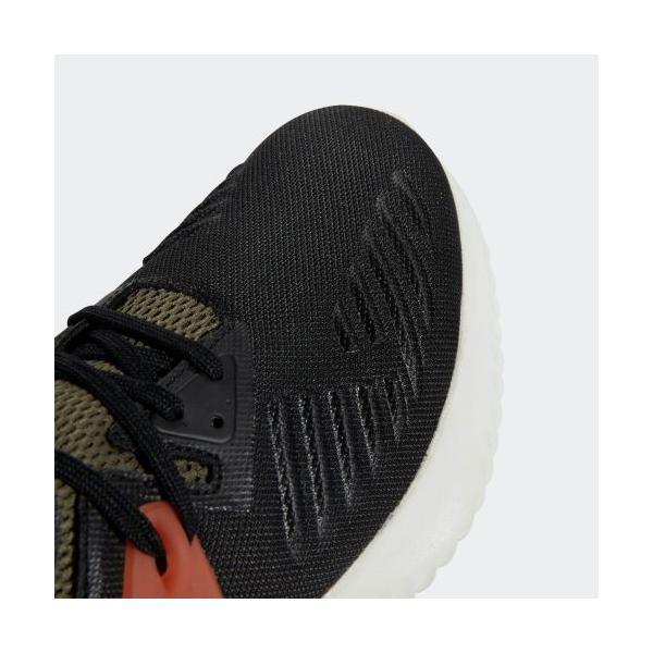 セール価格 送料無料 アディダス公式 シューズ スポーツシューズ adidas アルファバウンス ビヨンド 2 m / alphabounce beyond 2 m|adidas|10