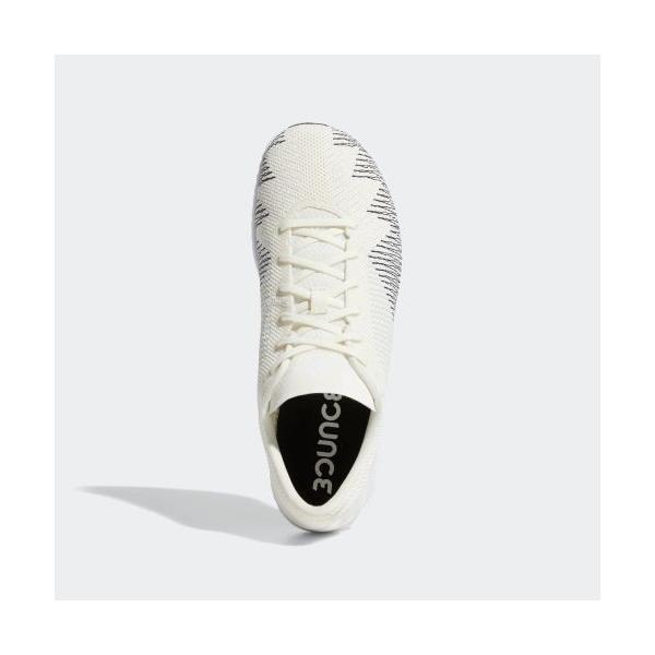 期間限定 さらに40%OFF 8/22 17:00〜8/26 16:59 アディダス公式 シューズ スポーツシューズ adidas アディゼロ|adidas|03