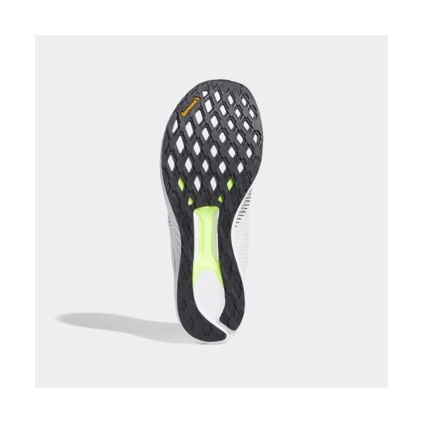 期間限定 さらに40%OFF 8/22 17:00〜8/26 16:59 アディダス公式 シューズ スポーツシューズ adidas アディゼロ|adidas|04