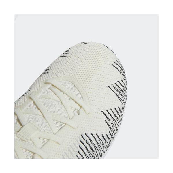 期間限定 さらに40%OFF 8/22 17:00〜8/26 16:59 アディダス公式 シューズ スポーツシューズ adidas アディゼロ|adidas|08