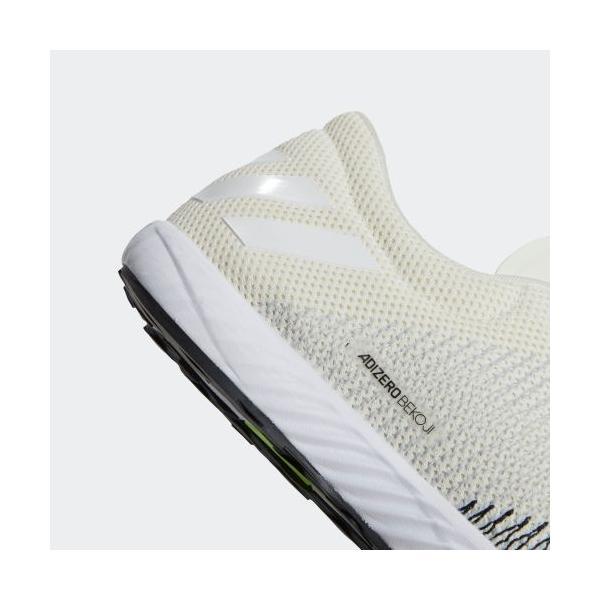 期間限定 さらに40%OFF 8/22 17:00〜8/26 16:59 アディダス公式 シューズ スポーツシューズ adidas アディゼロ|adidas|10