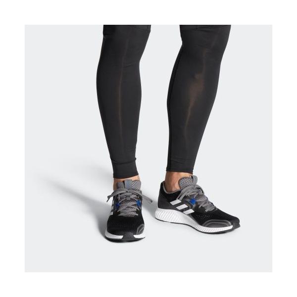 全品送料無料! 08/14 17:00〜08/22 16:59 セール価格 アディダス公式 シューズ スポーツシューズ adidas エアロバウンス 2 m / aerobounce 2 m|adidas|02