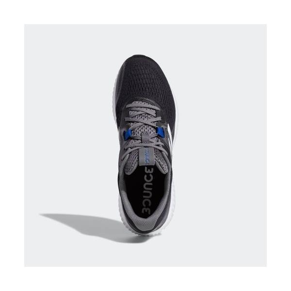 全品送料無料! 08/14 17:00〜08/22 16:59 セール価格 アディダス公式 シューズ スポーツシューズ adidas エアロバウンス 2 m / aerobounce 2 m|adidas|03