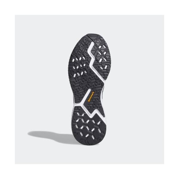 全品送料無料! 08/14 17:00〜08/22 16:59 セール価格 アディダス公式 シューズ スポーツシューズ adidas エアロバウンス 2 m / aerobounce 2 m|adidas|04