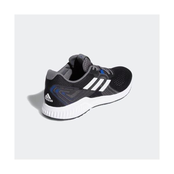 全品送料無料! 08/14 17:00〜08/22 16:59 セール価格 アディダス公式 シューズ スポーツシューズ adidas エアロバウンス 2 m / aerobounce 2 m|adidas|07