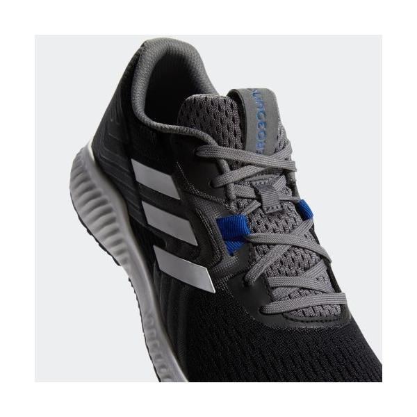 全品送料無料! 08/14 17:00〜08/22 16:59 セール価格 アディダス公式 シューズ スポーツシューズ adidas エアロバウンス 2 m / aerobounce 2 m|adidas|09