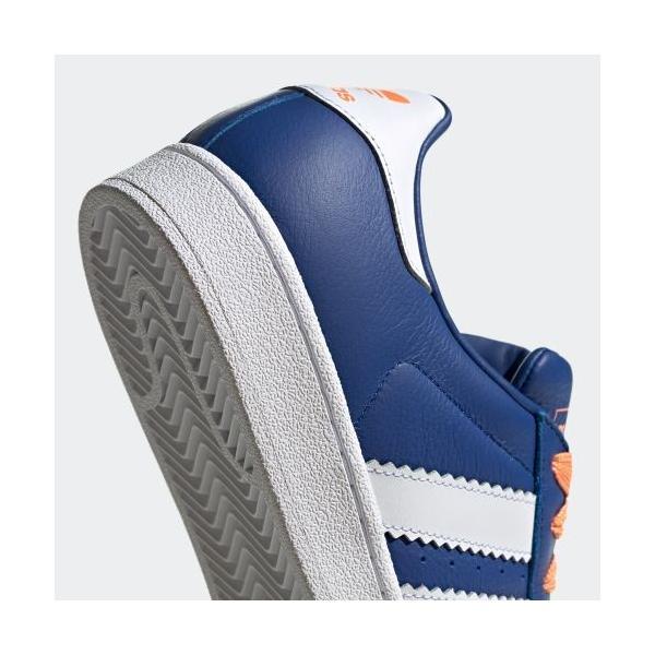 セール価格 送料無料 アディダス公式 シューズ スニーカー adidas スーパースター / SUPERSTAR adidas 11