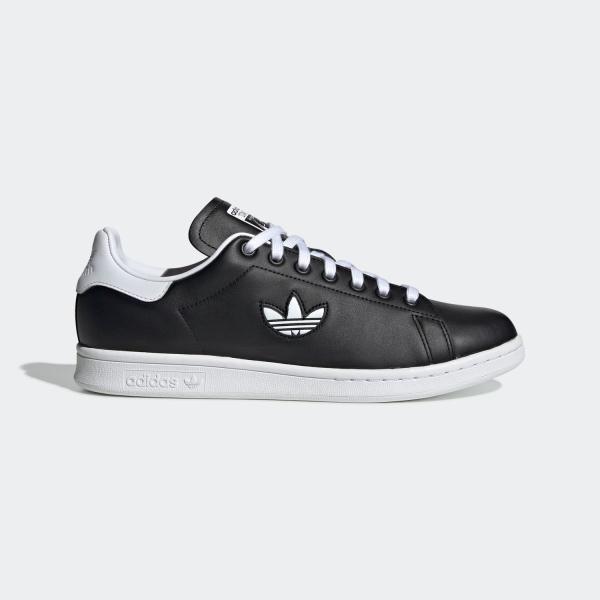 セール価格 送料無料 アディダス公式 シューズ スニーカー adidas スタンスミス / STAN SMITH adidas