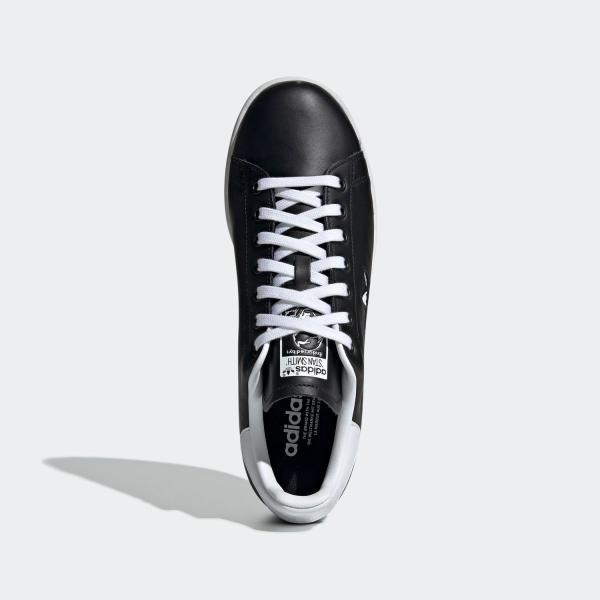 セール価格 送料無料 アディダス公式 シューズ スニーカー adidas スタンスミス / STAN SMITH adidas 02