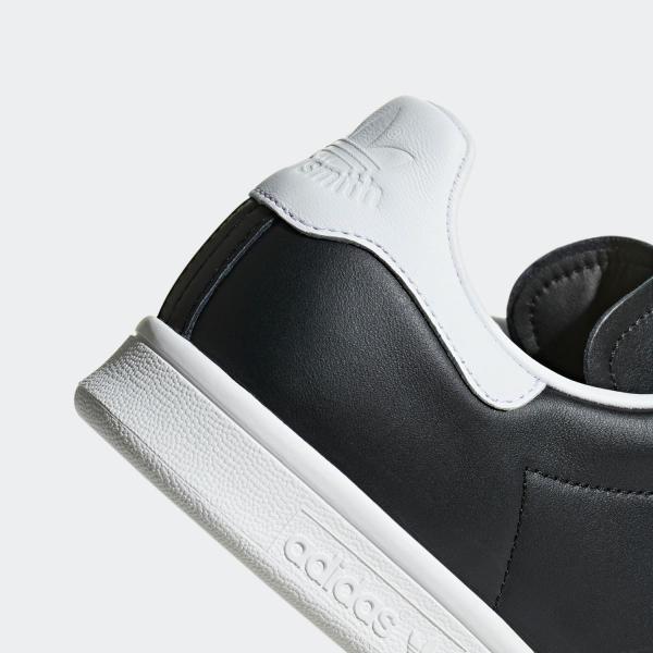 セール価格 送料無料 アディダス公式 シューズ スニーカー adidas スタンスミス / STAN SMITH adidas 11