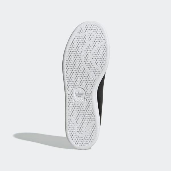 セール価格 送料無料 アディダス公式 シューズ スニーカー adidas スタンスミス / STAN SMITH adidas 03