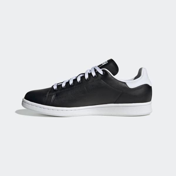 セール価格 送料無料 アディダス公式 シューズ スニーカー adidas スタンスミス / STAN SMITH adidas 06