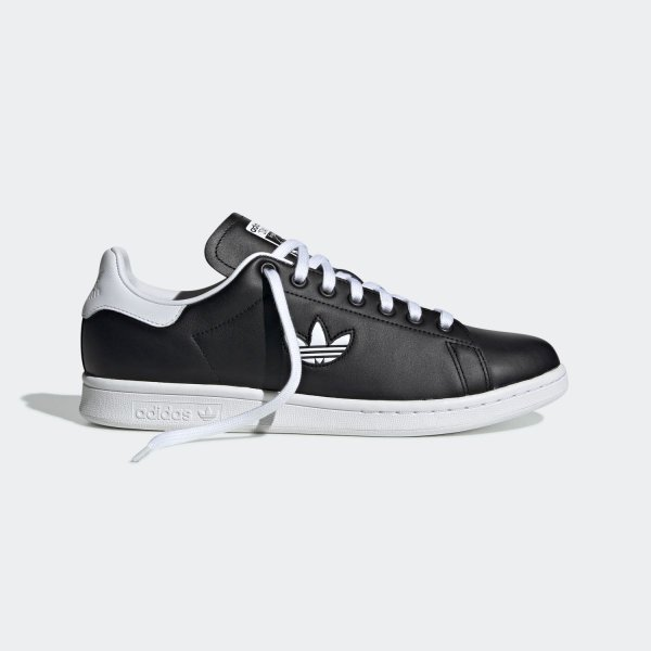 セール価格 送料無料 アディダス公式 シューズ スニーカー adidas スタンスミス / STAN SMITH adidas 07