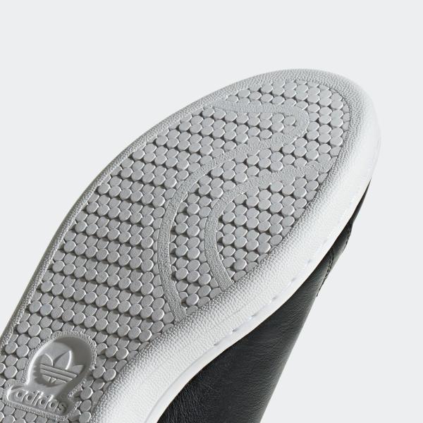 セール価格 送料無料 アディダス公式 シューズ スニーカー adidas スタンスミス / STAN SMITH adidas 10