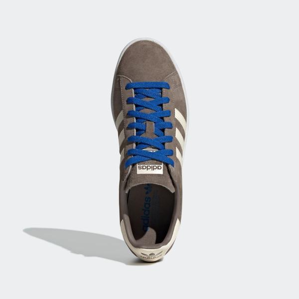 全品送料無料! 07/19 17:00〜07/26 16:59 セール価格 アディダス公式 シューズ スニーカー adidas キャンパス / CAMPUS|adidas|02