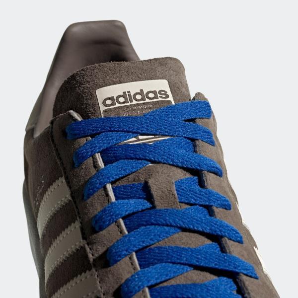 全品送料無料! 07/19 17:00〜07/26 16:59 セール価格 アディダス公式 シューズ スニーカー adidas キャンパス / CAMPUS|adidas|07