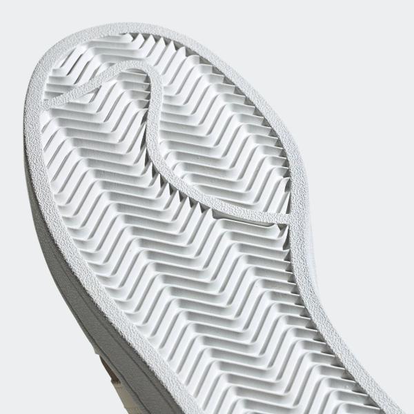 全品送料無料! 07/19 17:00〜07/26 16:59 セール価格 アディダス公式 シューズ スニーカー adidas キャンパス / CAMPUS|adidas|09