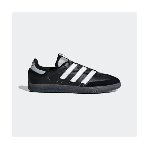 期間限定SALE 9/20 17:00〜9/26 16:59 アディダス公式 シューズ スニーカー adidas サンバ OG MS / adidas