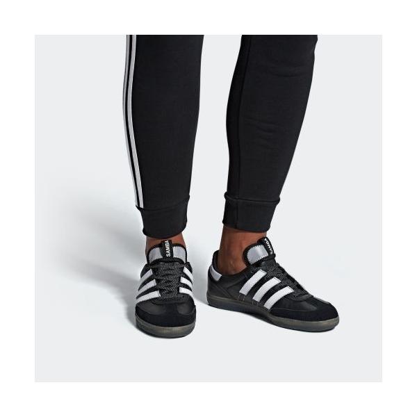 期間限定SALE 9/20 17:00〜9/26 16:59 アディダス公式 シューズ スニーカー adidas サンバ OG MS / adidas 02