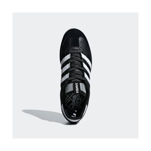 期間限定SALE 9/20 17:00〜9/26 16:59 アディダス公式 シューズ スニーカー adidas サンバ OG MS / adidas 03