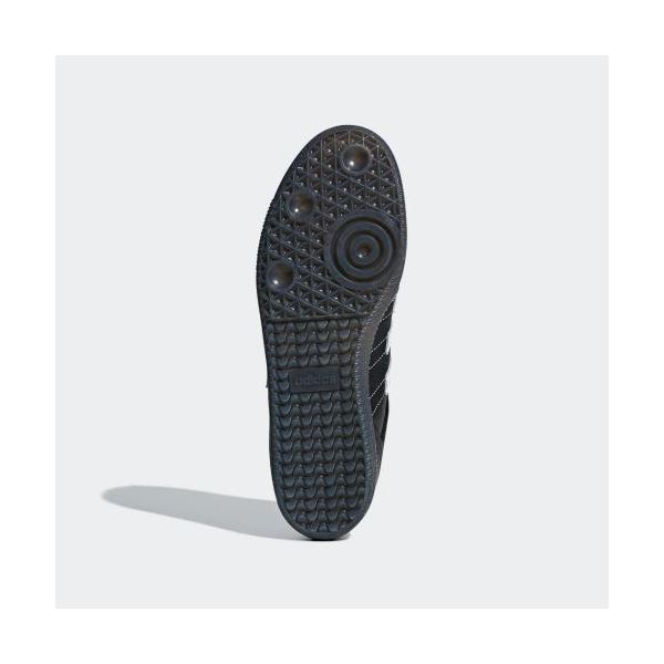 期間限定SALE 9/20 17:00〜9/26 16:59 アディダス公式 シューズ スニーカー adidas サンバ OG MS / adidas 04