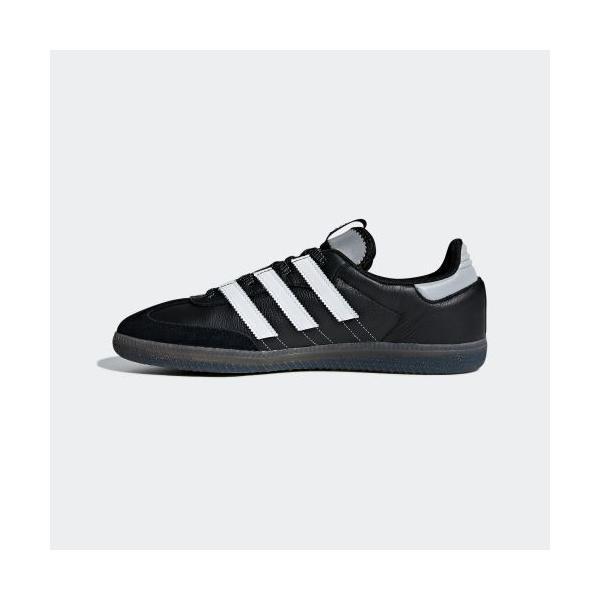 期間限定SALE 9/20 17:00〜9/26 16:59 アディダス公式 シューズ スニーカー adidas サンバ OG MS / adidas 05