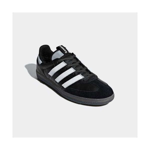 期間限定SALE 9/20 17:00〜9/26 16:59 アディダス公式 シューズ スニーカー adidas サンバ OG MS / adidas 06